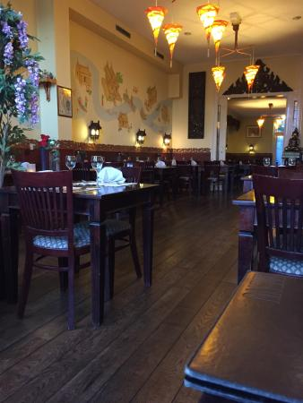 Thais Restaurant Salathai: photo1.jpg