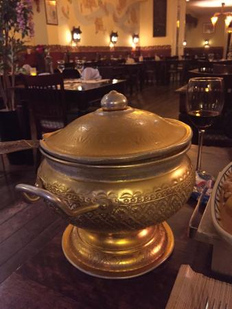 Thais Restaurant Salathai: photo2.jpg