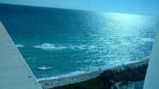 Foto de North Miami Beach
