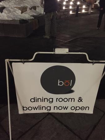 Bol Restaurant: photo0.jpg