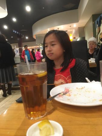 tomi japanese seafood buffet eastridge mall san jose ca picture rh tripadvisor co nz