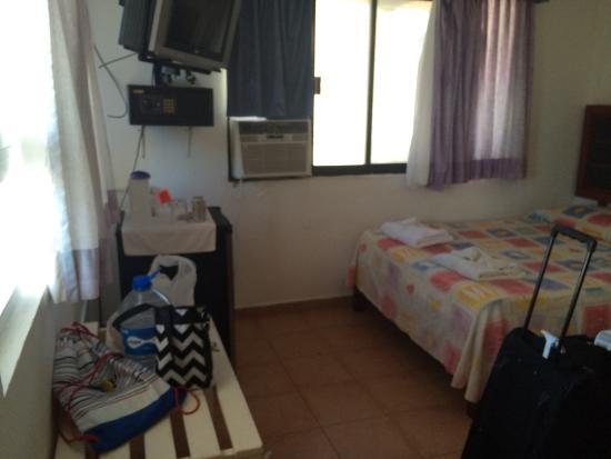 Hotel Marcianito: photo1.jpg