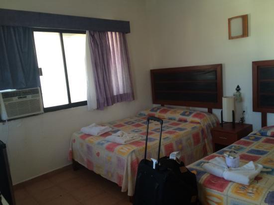 Hotel Marcianito: photo2.jpg