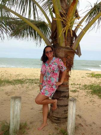 Nativos Beach: FB_IMG_1455142691652_large.jpg