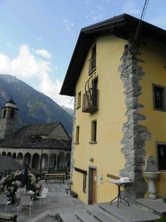 Premia, Italia: FB_IMG_1425162452835_large.jpg