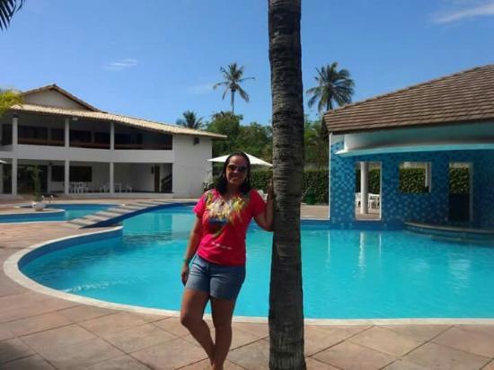 Tropical Oceano Praia: FB_IMG_1455144214839_large.jpg