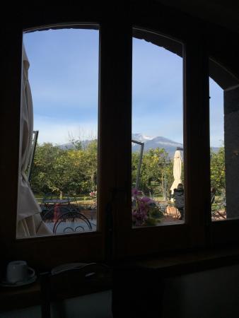 Riposto, Italia: photo2.jpg