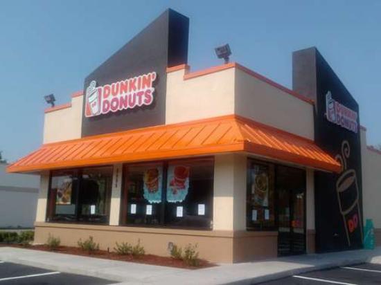 Chipley, FL: My Fav donuts