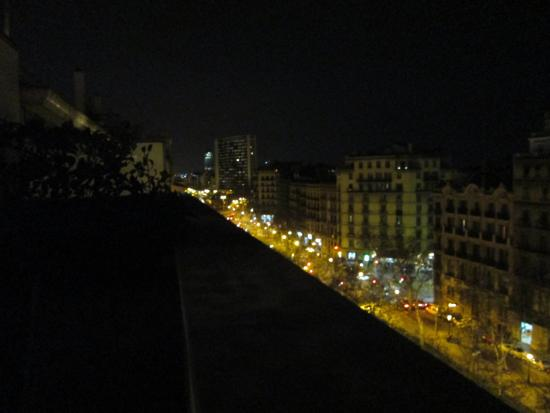 Silken Gran Hotel Havana صورة فوتوغرافية