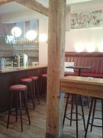 beste restaurants nahe amber hotel leonberg stuttgart. Black Bedroom Furniture Sets. Home Design Ideas