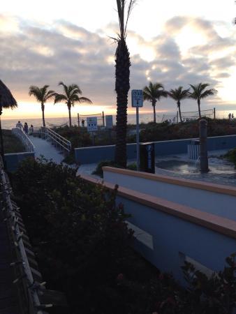 Madeira Beach照片