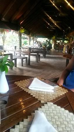 Muri, Cookøerne: 20160204_185642_large.jpg