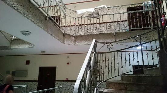 Photo of Hotel Lavinia Apart Alanya