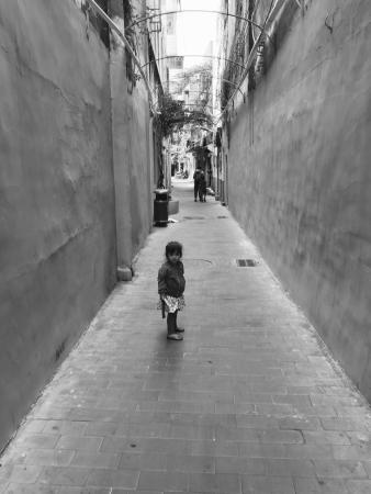 Qilou Old Sreet: photo0.jpg