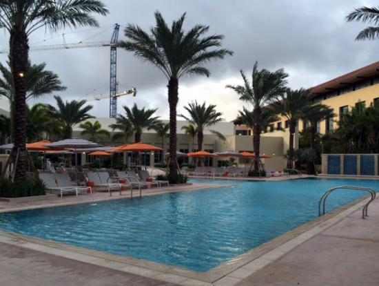 John G Restaurant West Palm Beach