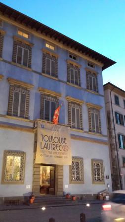 Palazzo Blu : 20160210_180627_large.jpg