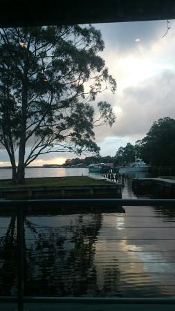 Strahan, Australie : DSC_0789_large.jpg