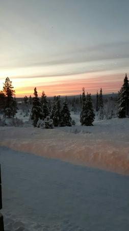 Lapland Hotel Pallas: Snapchat-3191021357655815086_large.jpg