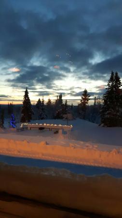 Lapland Hotel Pallas: Snapchat-6722391715360535843_large.jpg
