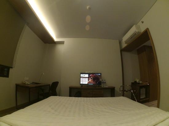 picture superior room batiqa hotel palembang batiqa hotel rh tripadvisor co uk
