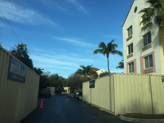 Fairfield Inn & Suites West Palm Beach Jupiter: photo1.jpg