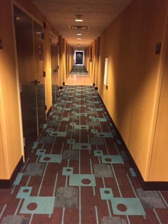 Fairfield Inn & Suites West Palm Beach Jupiter: photo2.jpg