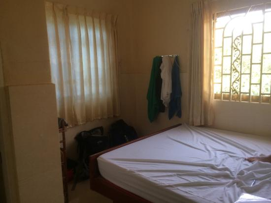 Ta Eng Guesthouse: photo1.jpg