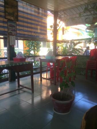 Ta Eng Guesthouse: photo2.jpg