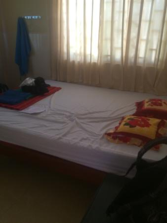 Ta Eng Guesthouse: photo4.jpg