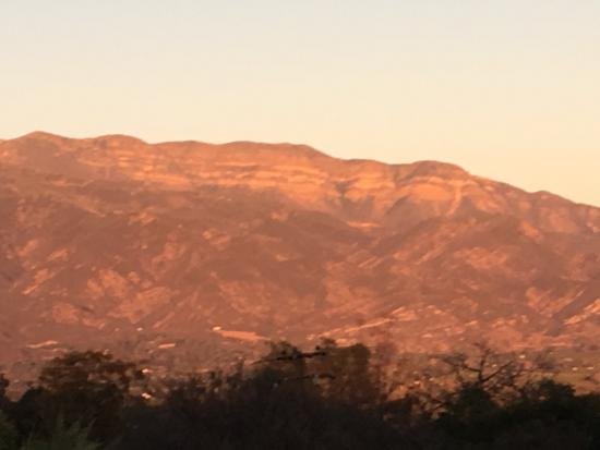 Ojai, Californien: photo0.jpg
