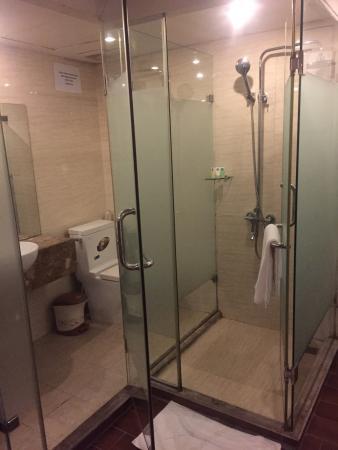 Rising Dragon Villa Hotel: photo0.jpg
