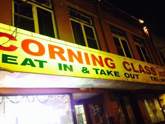 Corning Class: photo0.jpg