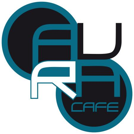 Aura Cafe: Auracafe