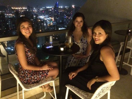 写真トランプ オーシャン クラブ インターナショナル ホテル アンド タワー パナマ枚