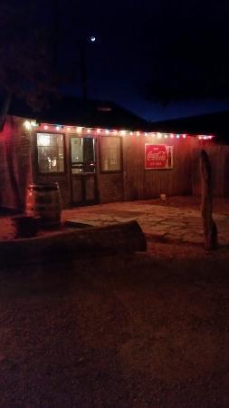 Buffalo Gap, TX: 20160210_191209_large.jpg
