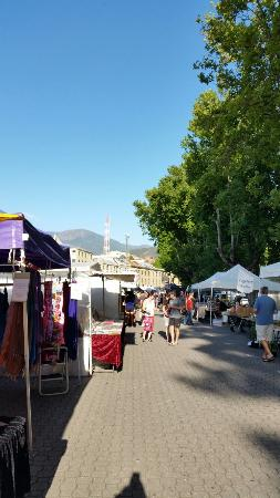 Salamanca Market: 20160206_082823_large.jpg
