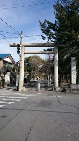 Kiryu Tenmangu Shrine: DSC_0358_large.jpg