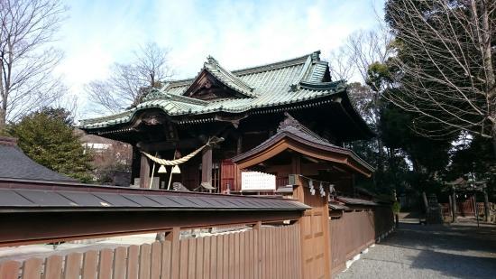 Kiryu Tenmangu Shrine: DSC_0362_large.jpg