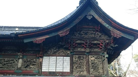 Kiryu Tenmangu Shrine: DSC_0364_large.jpg
