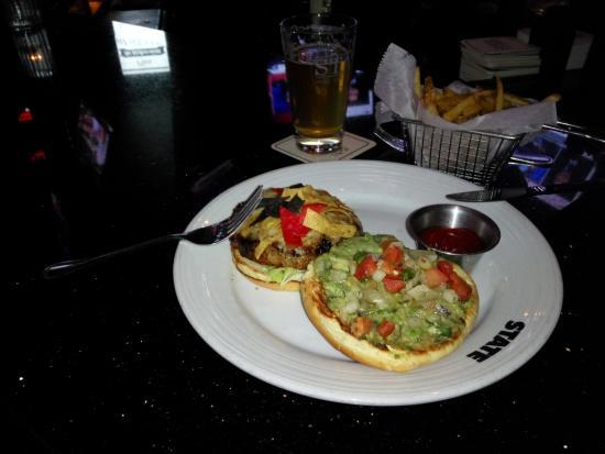 state restaurant cafe chicago depaul menu prices restaurant rh tripadvisor ca