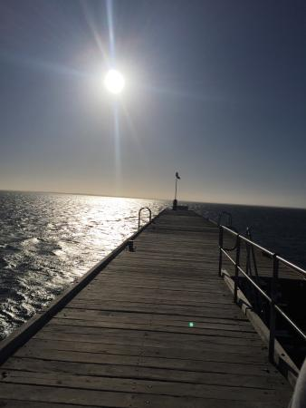 Ceduna, Australia: photo1.jpg