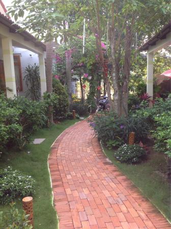 Ντουόνγκ Ντονγκ, Βιετνάμ: photo0.jpg
