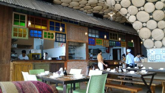 The 10 Best Restaurants Near Summit Galleria Cebu Tripadvisor