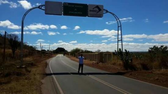 Itaueira Piauí fonte: media-cdn.tripadvisor.com