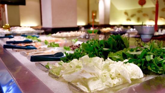 paregu jakarta restaurant reviews phone number photos rh tripadvisor co nz