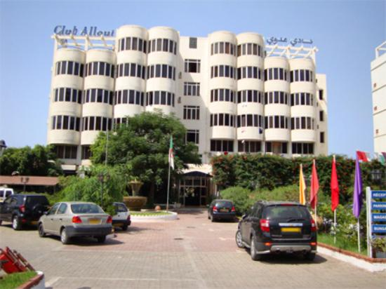 Bejaia Province, Algérie : getlstd_property_photo