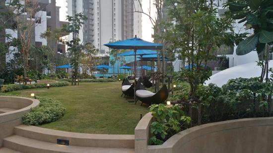 centra maris resort jomtien picture of centra by centara maris rh tripadvisor ie