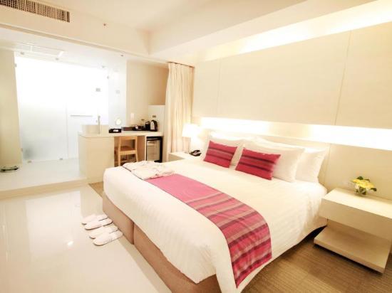 Bangkok Hiptique Residence: getlstd_property_photo