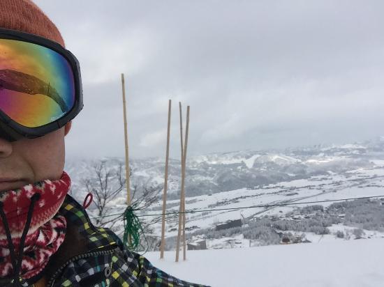 Maiko Snow Resort: photo1.jpg