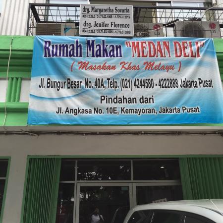 medan deli jakarta restaurant reviews phone number photos rh tripadvisor com